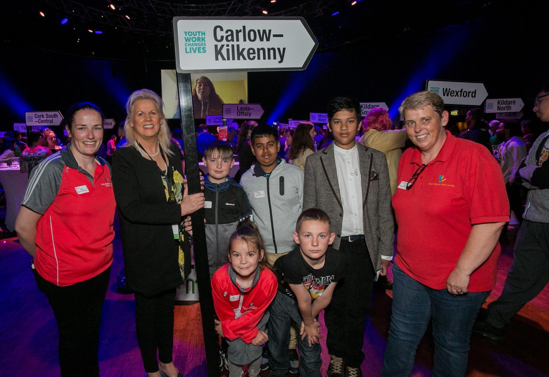 Carlow, Ireland Party Events   Eventbrite
