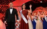 10 things every Irish woman says while watching the Rose of Tralee