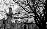 Duckett's Grove Christmas Food and Craft Fair takes place in December with over 50 stands