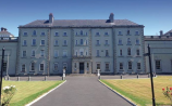 Carlow College, St Patrick's has launched a new Research Hub for the South East