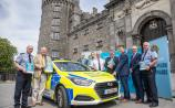 Final call to nominate young heroes in our community that really make a difference - May 31 closing date for Garda Youth Awards