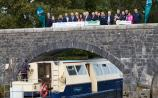Barrow Way Walk to take place in Athy