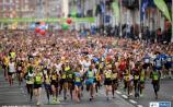 Dublin marathon cancelled