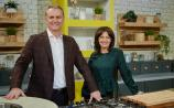 Maura and Daithi Show extended for two extra weeks on RTE