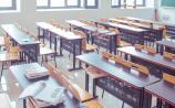 'Prolonged break in education ran risks for the development of students' - Carlow-Kilkenny TD
