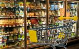 Cheap food policies are unacceptable and unsustainable, according to ICSA