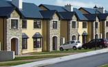 Extension of mortgage payment break for borrowers in Carlow