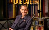 REVEALED: Amy Huberman among the stars on this Friday's The Late Late Show