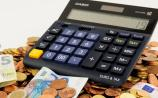 BUDGET 2021: No increases to income tax, USC or PRSI