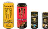 ALERT: Four flavours of popular energy drinks pulled from shelves due to high levels of propylene glycol