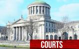 Man convicted of abuse in 1970s has seven year sentence cut on appeal