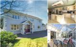 PROPERTY WATCH: Take a look at this fabulous five-bedroom Laois home in the heart of town