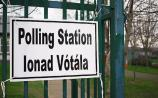 Carlow villages take part in national campaign to go 'poster free' for Local Election