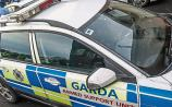 Breaking: Thirty people arrested in Kilkenny during Operation Storm