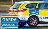 Man dies, another in hospital after tragic South East road accident
