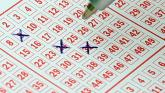 €17million up for grabs in second highest Lotto jackpot ever