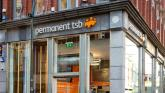 Permanent TSB agrees to acquire €7.6bn of Ulster Bank loans and mortgages