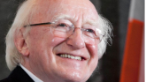 President Higgins pays tribute to Máire Mhac an tSaoi and Brendan Kennelly