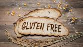 Undiagnosed coeliacs and gluten intolerant women at higher risk of early onset of menopause