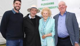 GALLERY: Meet the people who played a huge part in bringing the Ploughing to Carlow