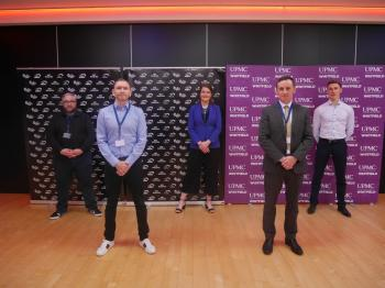 Esports scholarship launched by Waterford Institute of Technology