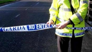 Gardai renew appeal for information on teenager killed in hit and run