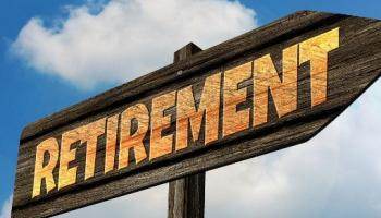 How to set 'fire' to your finances and retire early - Liam Croke Column
