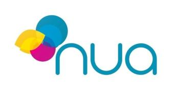 NUA healthcare hiring 200 new staff to work in residential care