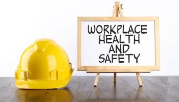 Employers 'duty bound' to make Covid-19 updates to Health and Safety policies