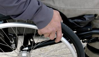 'Anger outbursts': Carlow TD demands clarity for adult disability service users and their families