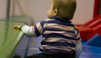 Carlow TD calls for Government intervention to prevent more childcare closures
