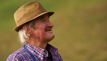 A Beginner's Guide to speaking Offlish - the native dialect of people from Offaly