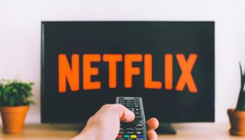 Here's the list of all the new shows and movies arriving to Netflix in May
