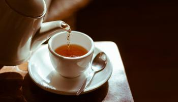 Batches of tea on sale at Irish supermarket recalled due to elevated levels of psychoactive compound