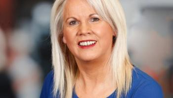 Murnane O'Connor TD welcomes inclusion of Carlow School in Creative Ireland Programme