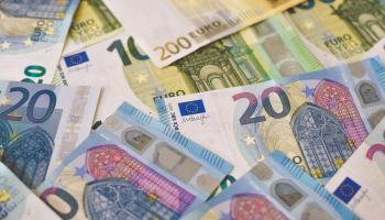 Gardaí warn of counterfeit notes circulating in Carlow