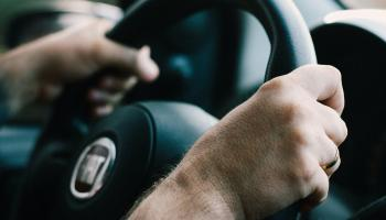 Carlow among highest counties with longest waiting list for driving test