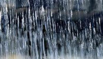 Big unwanted change in weather to hit this weekend, Met Éireann predicts