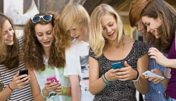 Positive parenting: The importance of cyber safety for your children
