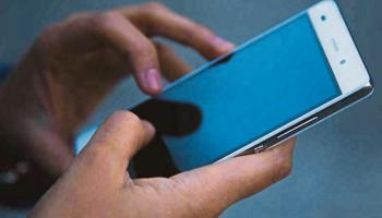 Kildare warning about scam text messages about Dole or PUP payments