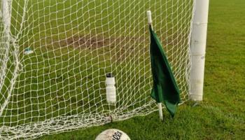 All-Ireland SFC Final capacity revealed by GAA