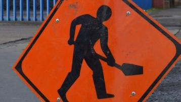 NOTICE: Council to close major Carlow road for two days for resurfacing works