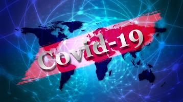 ALERT: New 'work from home' warning issued as Covid restrictions ease