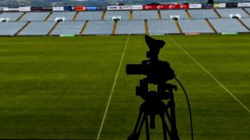 EXPLAINER: Why must GAA games be played without spectators under new Covid-19 measures?