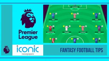 Fantasy Football Tips: 5 budget players to kickstart your new season