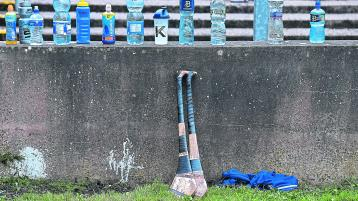 GAA community invited to contribute to a picture book of Gaelic Games toughest ever season