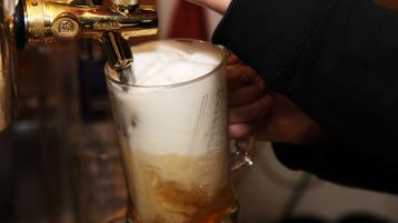 Vintners seeking indoor service for pubs and hospitality sector in December when lockdown ends