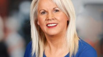 Carlow TD welcomes 'absolutely vital' funding for disability services