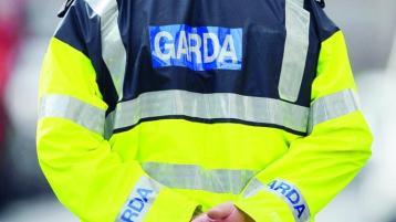 Gardaí in Carlow investigating Easter house burglary