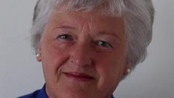 'Religion - no place for a woman' online lecture at Waterford IT on April 21